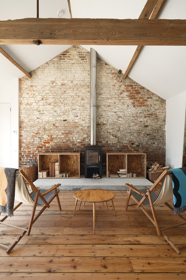 yellowtrace_Ochre-Barn-by-Carl-Turner-Architects_Norfolk-England_07