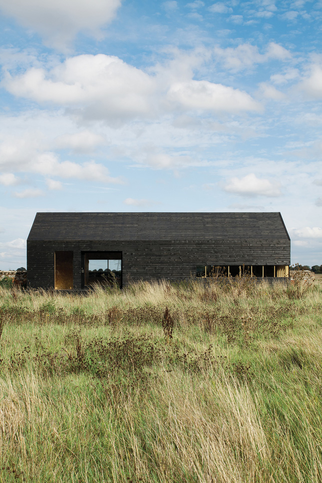 yellowtrace_Ochre-Barn-by-Carl-Turner-Architects_Norfolk-England_16