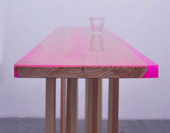 Flat-Table-Peeled_Jo-Nagasaka_10