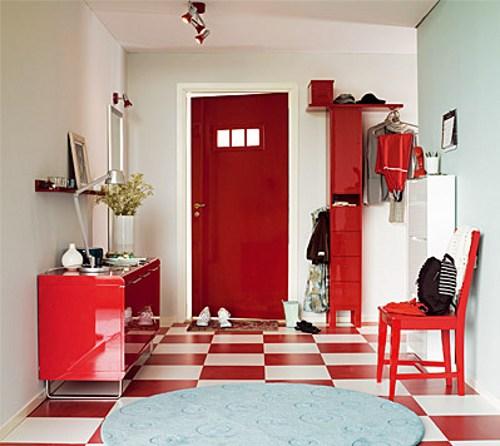 decorar-baños-fotos