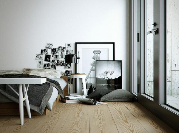 monochrome-bedroom-665x496_189977159