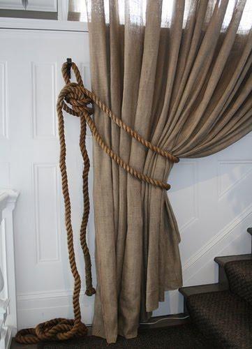 cuerdas en las cortinas 03