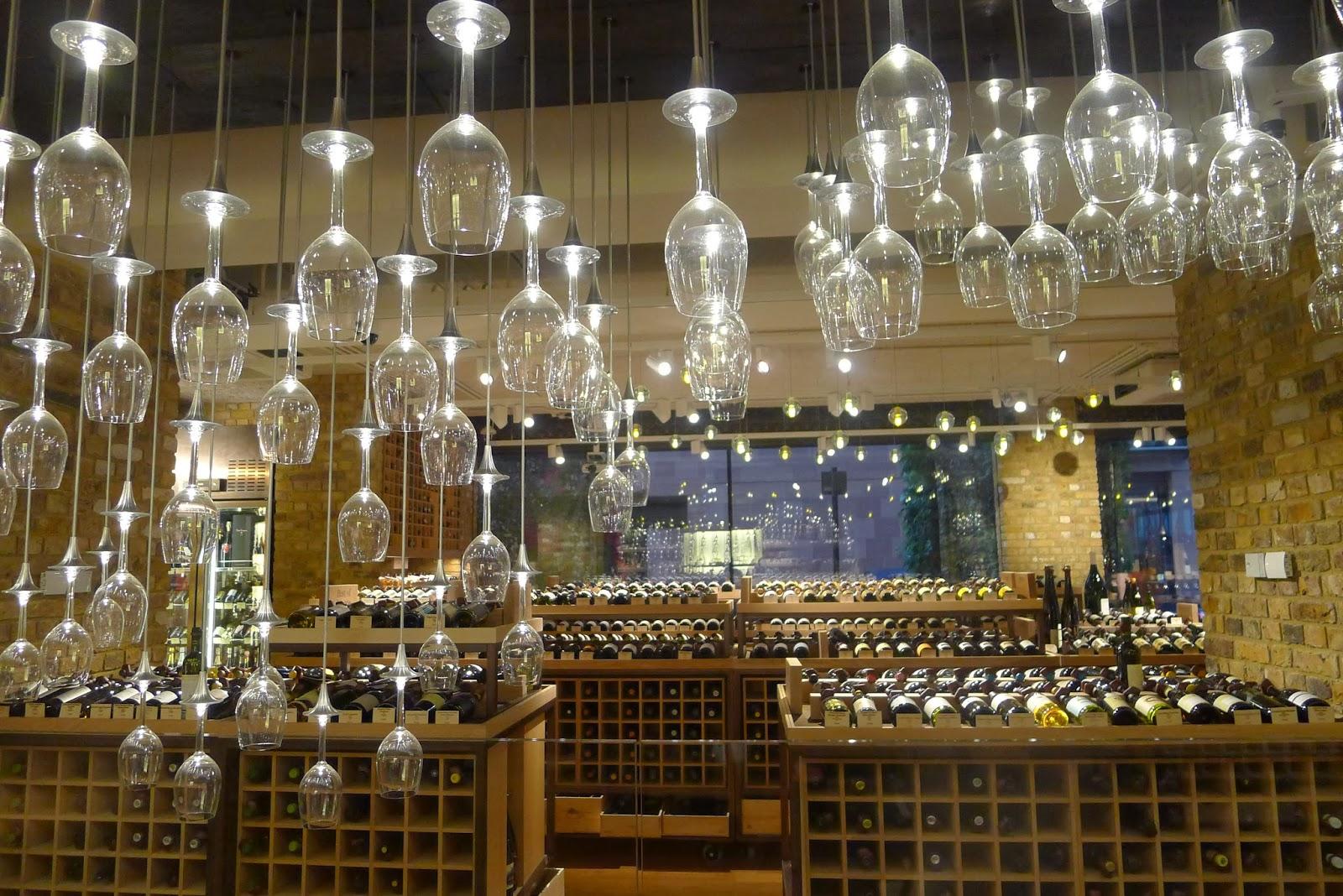 Hedonism Wines 08