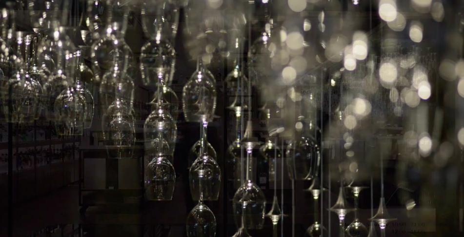 Hedonism Wines - VIDEO
