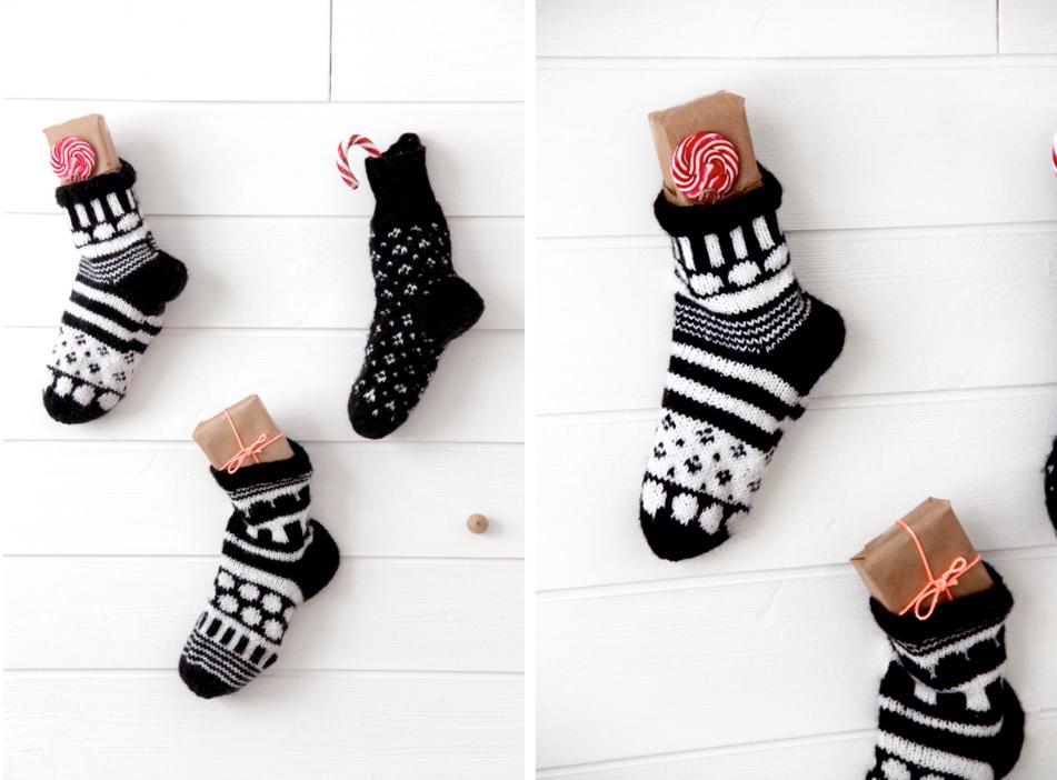 Imagen-calceta regalos