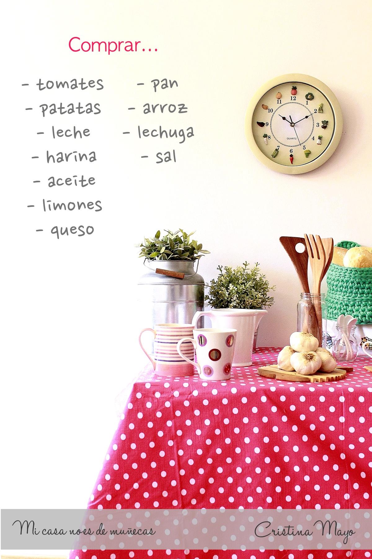 Imagen-cestos de punto en la cocina 02