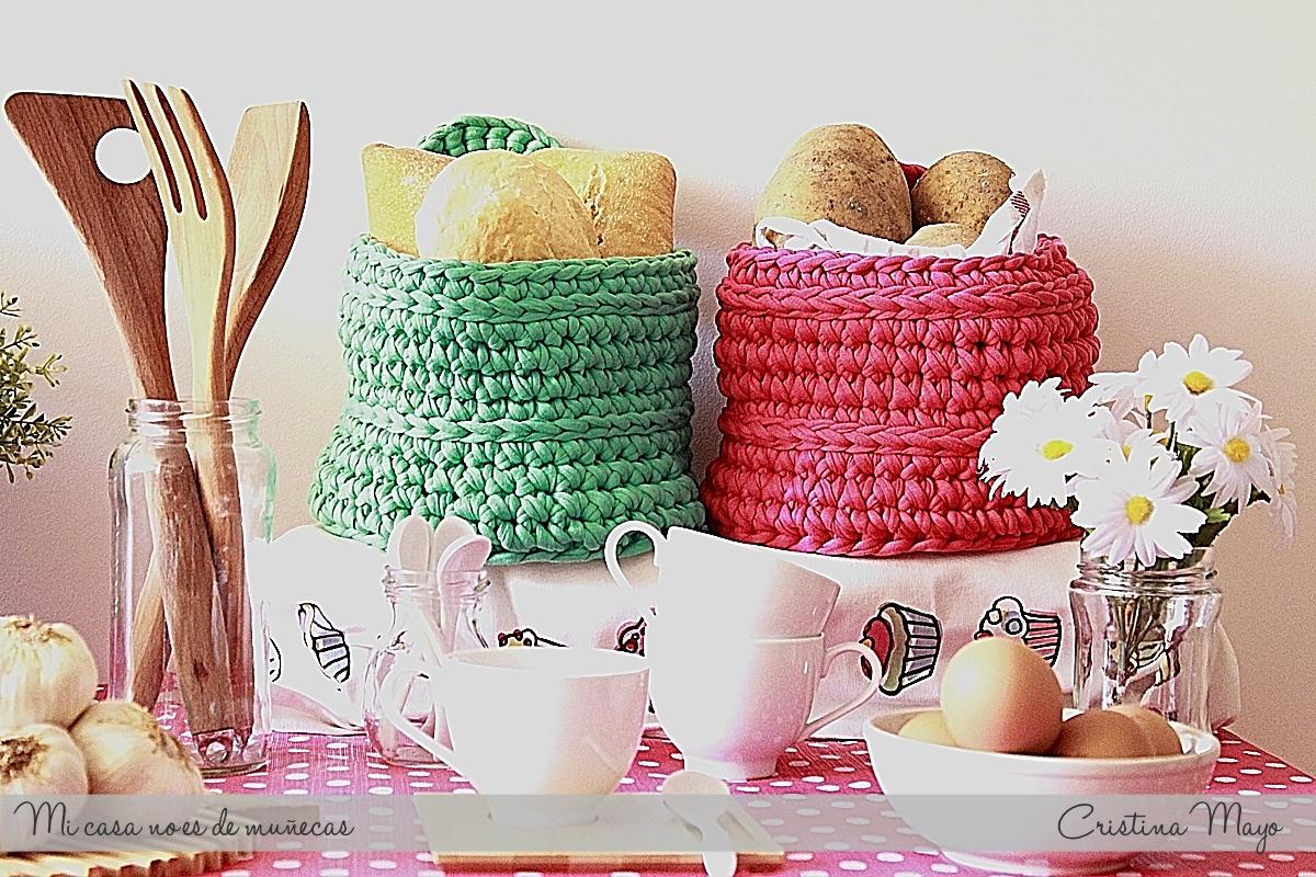Imagen-cestos de punto en la cocina 03