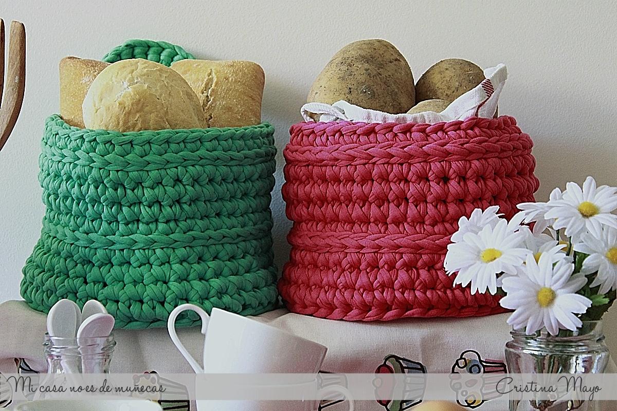 Imagen-cestos de punto en la cocina 04