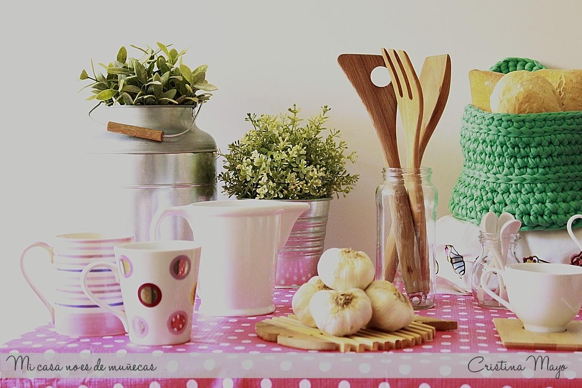 Imagen-cestos de punto en la cocina 05