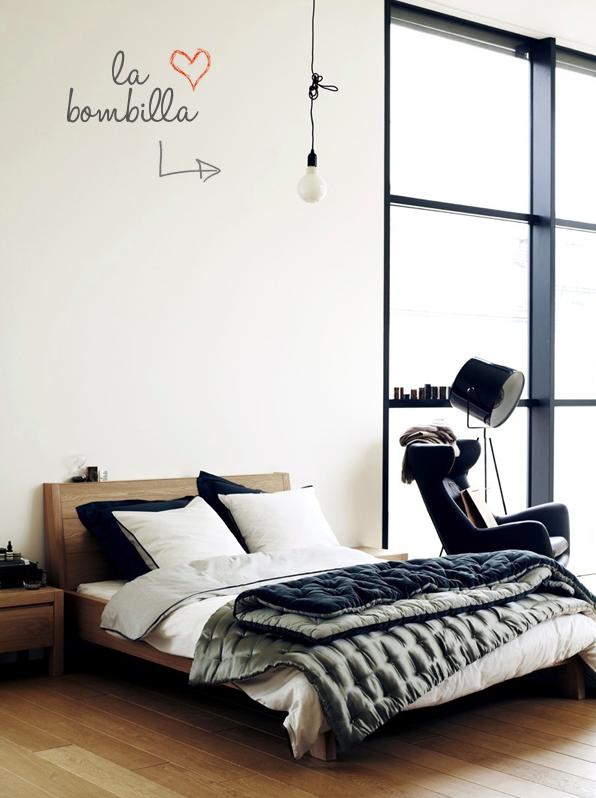 Imagen-love it-la bombilla