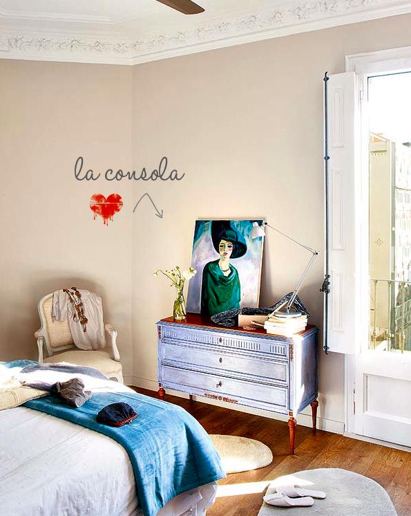 Imagen-love it-la consola
