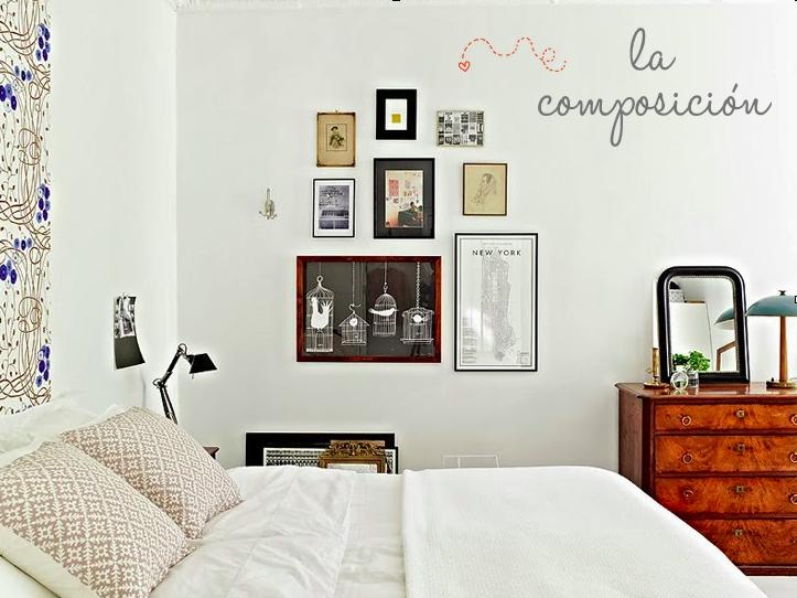 Imagen-love it-los cuadros