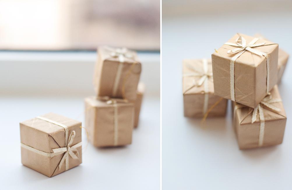 Imagen-paquetes regalos