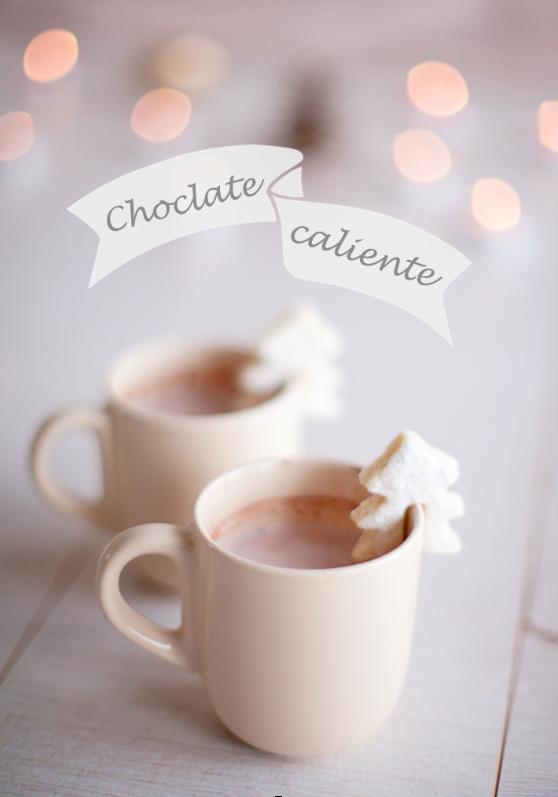 Imagen-taza chocolate