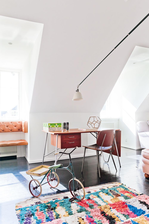 Imagen-vivienda danesa 10