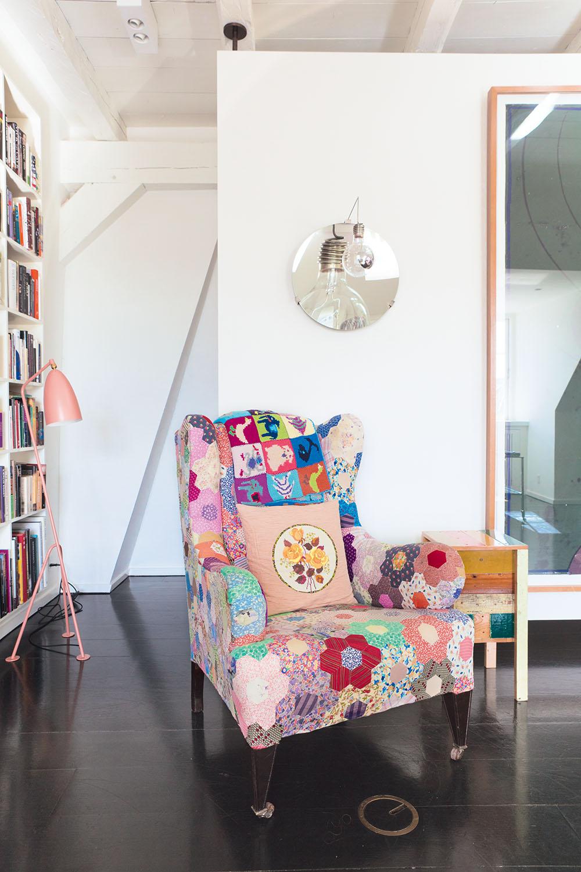 Imagen-vivienda danesa 11