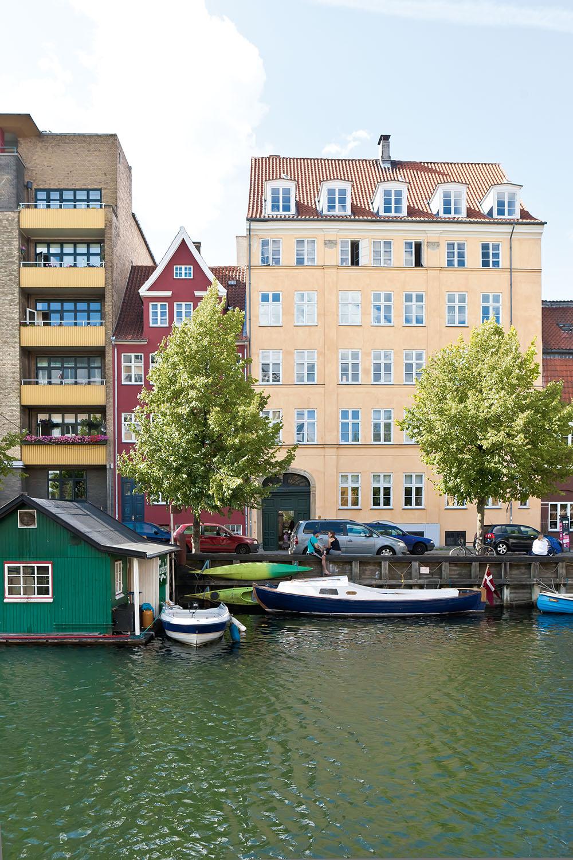 Imagen-vivienda danesa 14