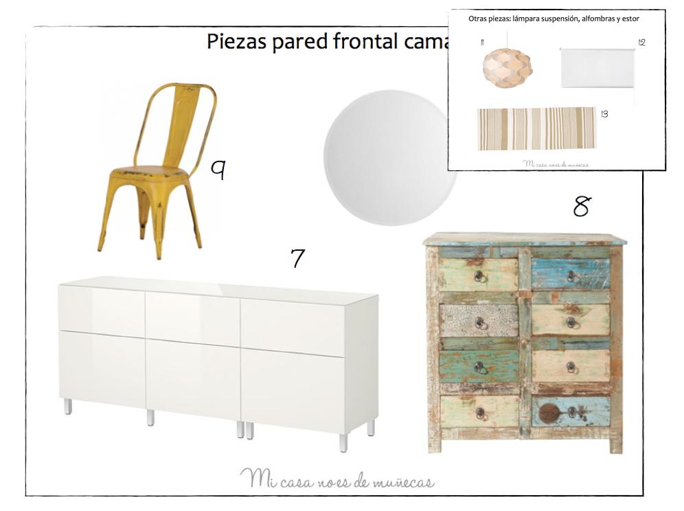 Post Proyecto M - dormitorio Toledo 02