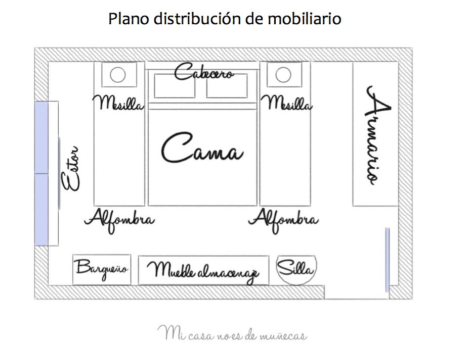 Proyecto M-dormitorio 03