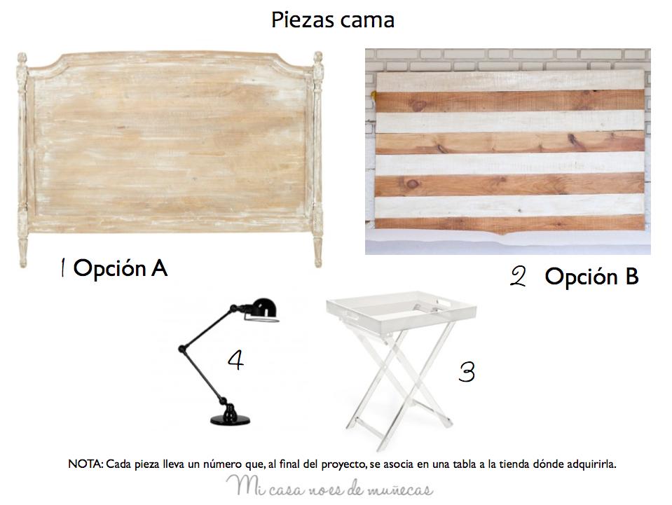 Proyecto M-dormitorio 04