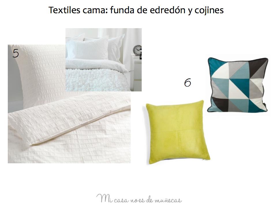 Proyecto M-dormitorio 05