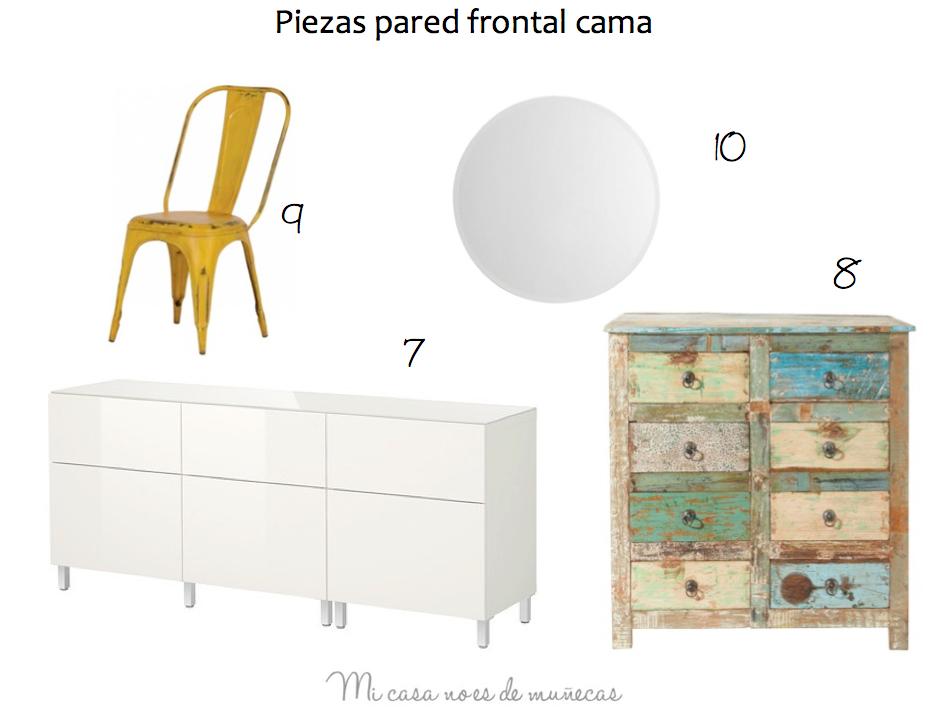 Proyecto M-dormitorio 06