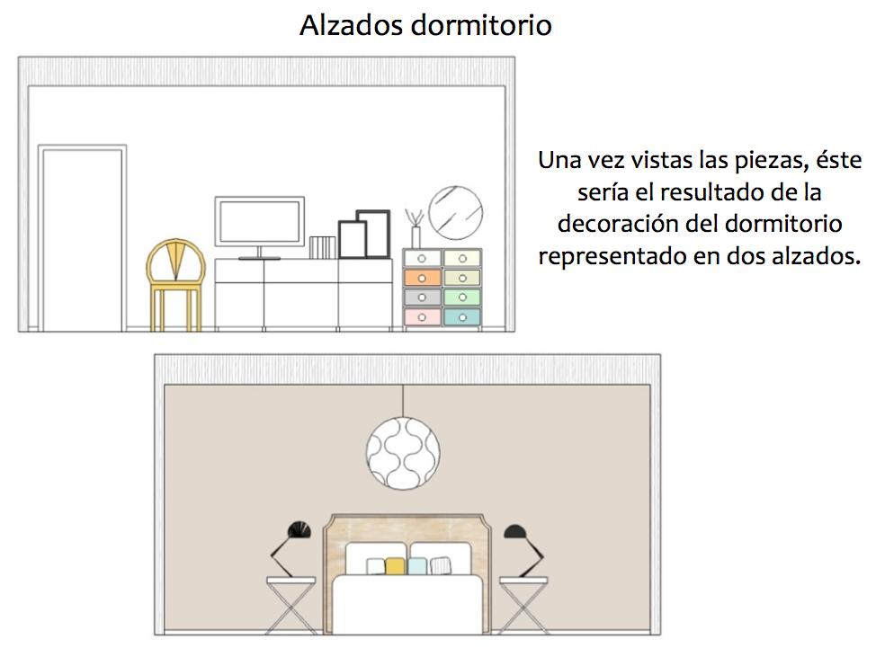 Proyecto M-dormitorio 08