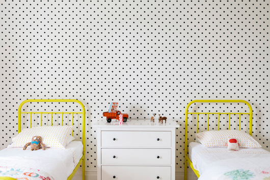 est-mag-mish-lilley-twin-beds