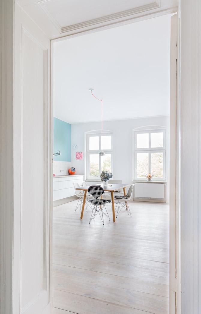 Apartamento diseño Thomas Karsten y Alexandra Erhard 02.jpg