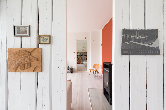 Apartamento diseño Thomas Karsten y Alexandra Erhard 04