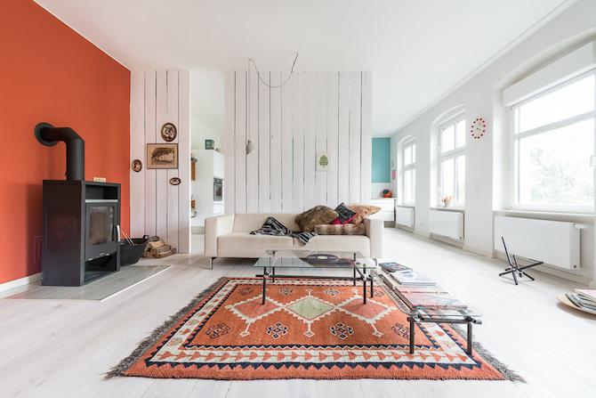 Apartamento diseño Thomas Karsten y Alexandra Erhard 06