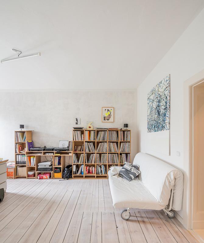 Apartamento diseño Thomas Karsten y Alexandra Erhard 08