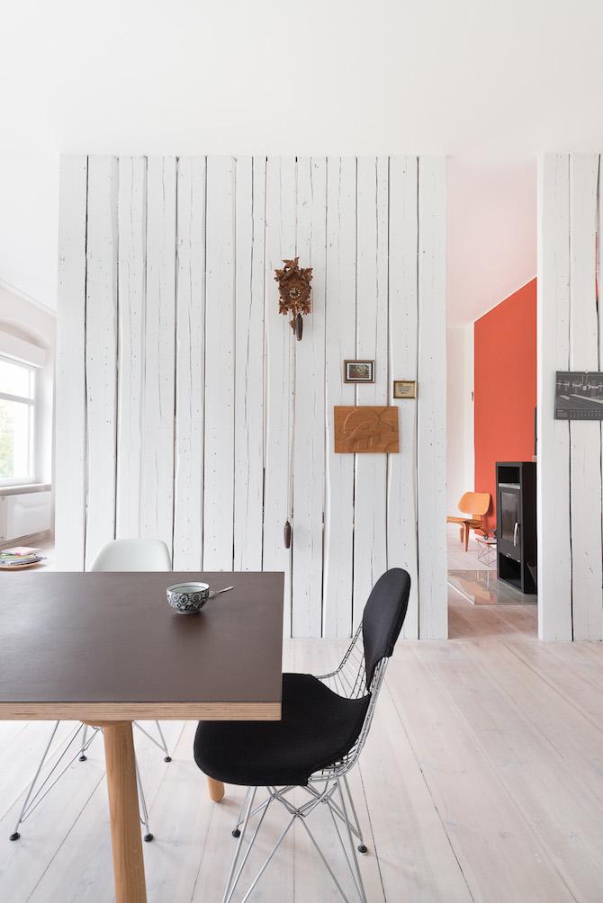 Apartamento diseño Thomas Karsten y Alexandra Erhard 11