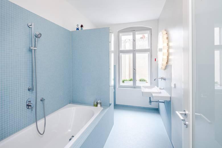Apartamento diseño Thomas Karsten y Alexandra Erhard 16