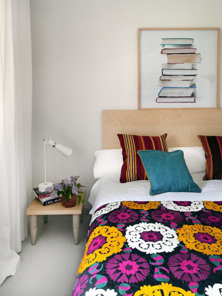 Imagen-dormitorio