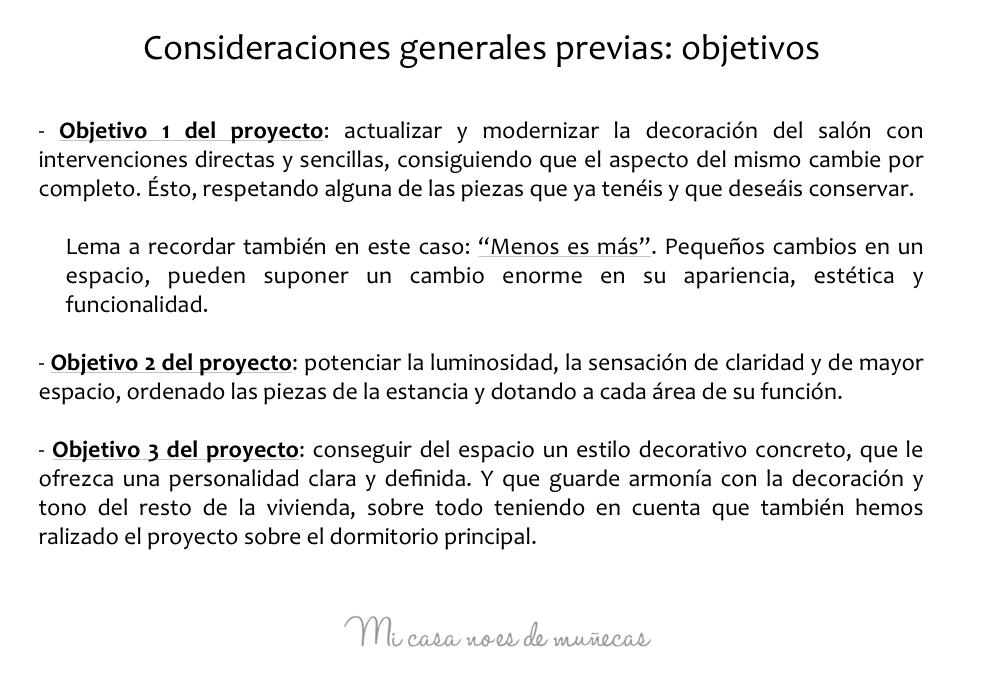 Proyecto S-salón comedor Carabanchel, Madrid 01