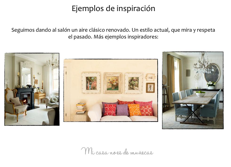 Proyecto S-salón comedor Carabanchel, Madrid 03