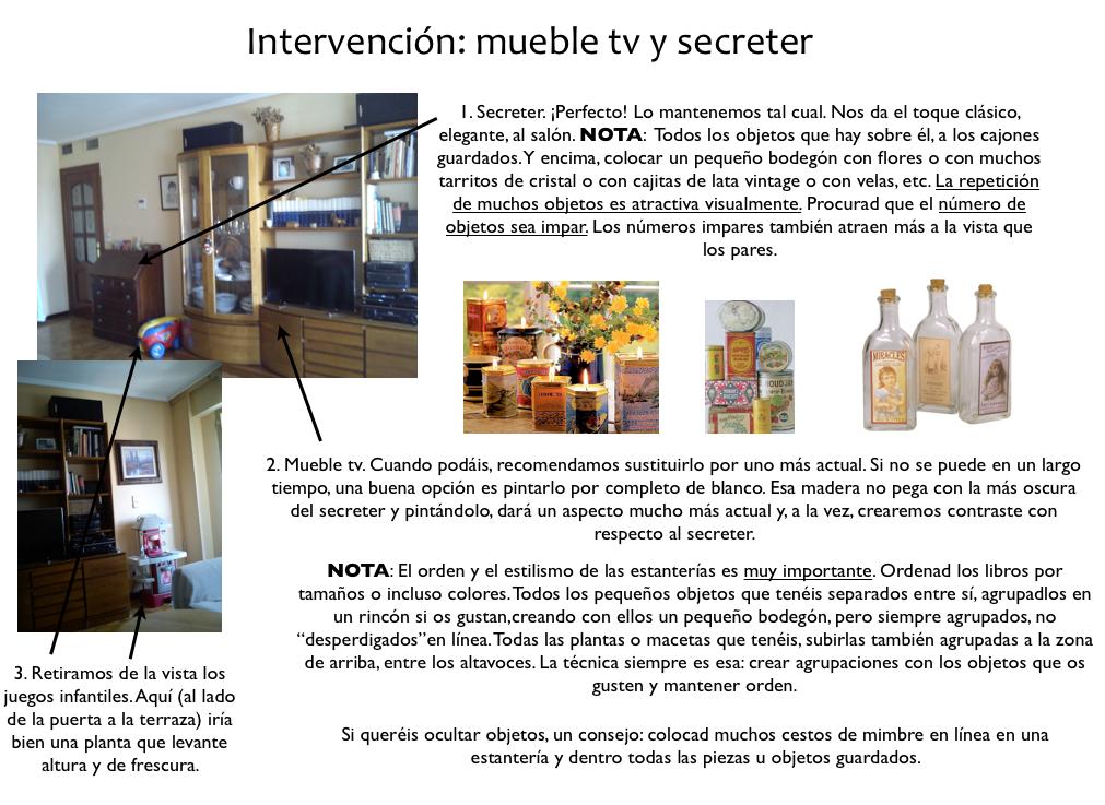Proyecto S-salón comedor Carabanchel, Madrid 08