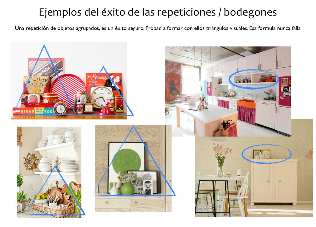 Proyecto S-salón comedor Carabanchel, Madrid 09