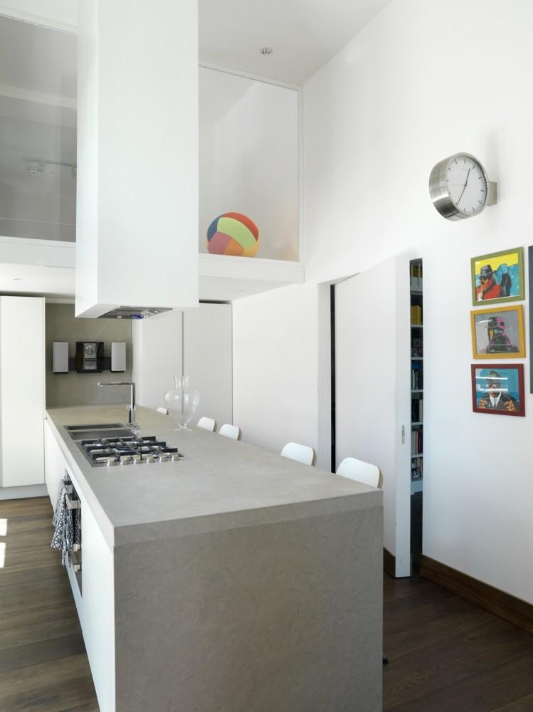 casa-giancolo-nicola-auciello-10