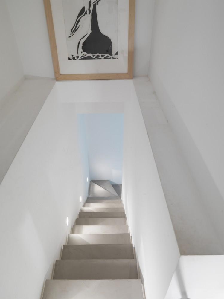 casa-giancolo-nicola-auciello-17
