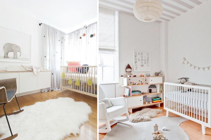 Decoraci n infantil huyendo del rosa y azul mi casa no - Blog decoracion infantil ...