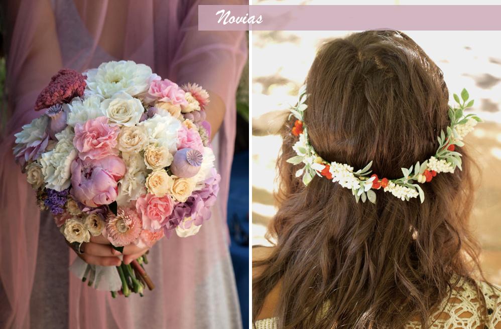 Flores en el columpio-novias 01