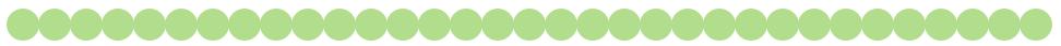 Imagen bolitas verdes