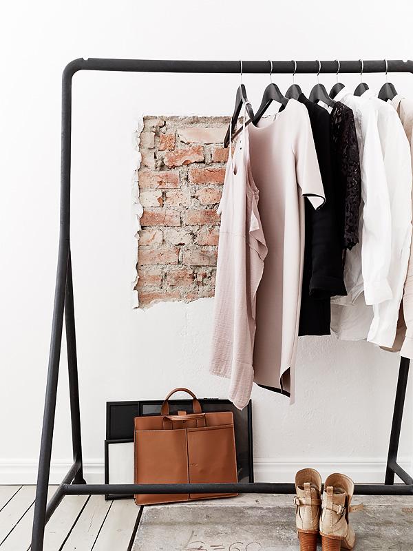 diseño innovador que buen look precio bajo Le llamaban burro | Mi casa no es de muñecas | Blog y ...