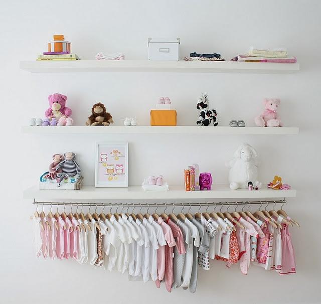 Imagen -decoración cuarto bebes 05