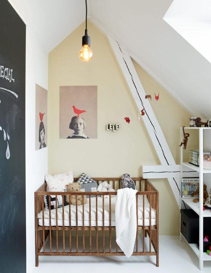 Imagen -decoración cuarto bebes 06
