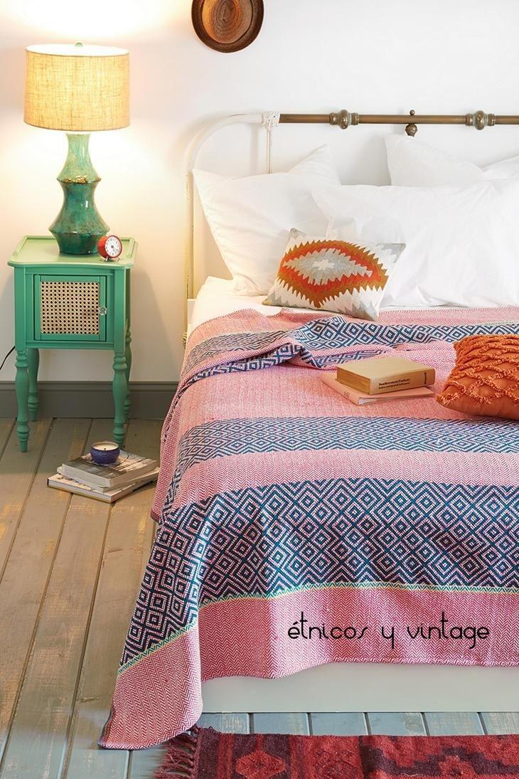 Imagen-textiles 06 ok
