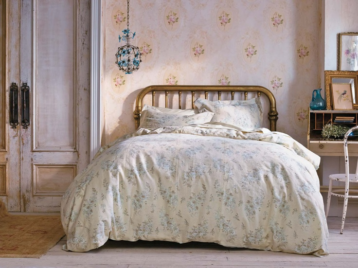 Imagen-textiles 13