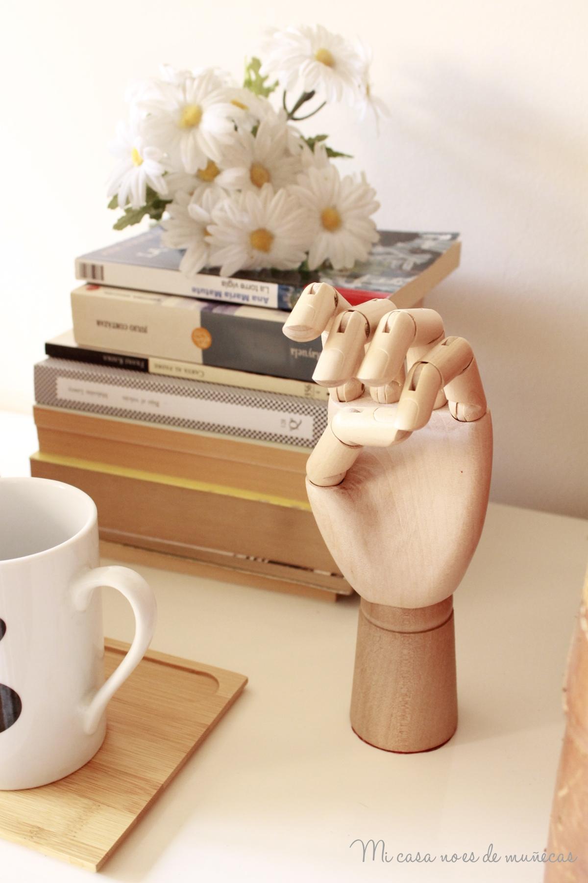 Imagen-wood hand-02